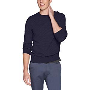 Save up to 40%Save up to 40% on J. Crew Mercantile Clothing
