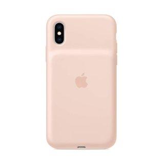 低至6折 £15.59收原装充电线Amazon 精选iPhone 数据线、充电底座降价热卖中