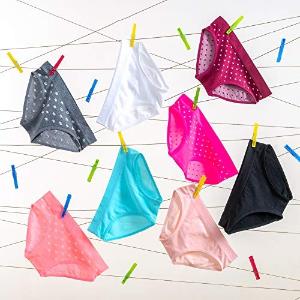 12条仅$13Alyce Intimates 女式内裤、内衣 限时促销