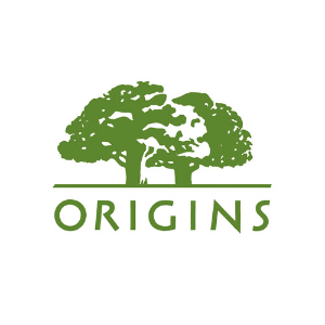 无门槛8折+满额送正装洁面+6个中样独家:Origins 悦木之源3重特惠 收新版面膜、闭口救星菌菇水