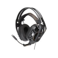 Plantronics RIG 500 PRO HX 杜比全景声 电竞耳机 Xbox One版