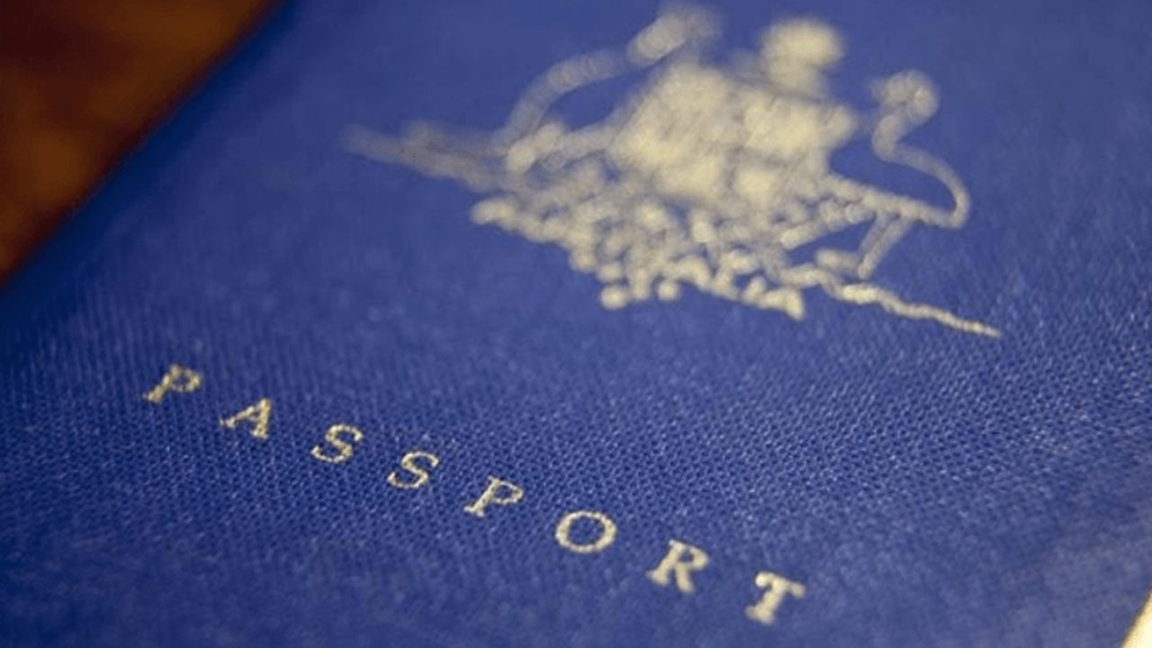 """2021全球""""最强护照""""排行榜出炉!澳洲排名第8,这个亚洲国家连续4年蝉联第一!"""