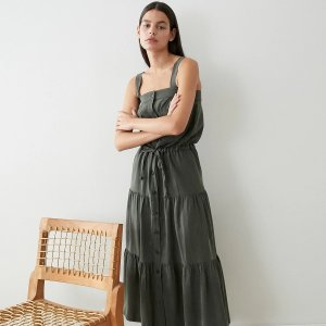 Extra 30% OffPixie Market Clothing Sale