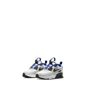 NikeAir Max 90童鞋
