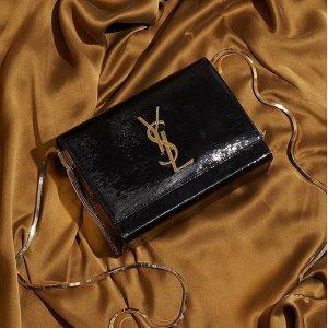 10% OffHarvey Nichols & Co Ltd Handbags Sale