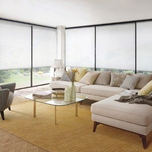 Last Day: Up to 50% offSummer Spectacular @ Blinds.com