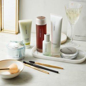 Free GfitAmorepacific Skincare Sale