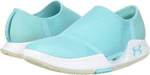 低至3折 包邮Under Armour Speedform 女款运动鞋促销