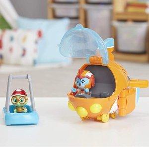 $6.99起Hasbro 儿童玩具特卖,收Jenga经典叠叠乐积木玩具