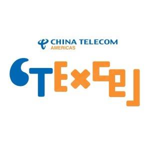 最高立省$132, 多买多送中国电信CTExcel多月套餐春节专享额外8折