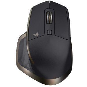 Save up to 40%Logitech computer accessories offer