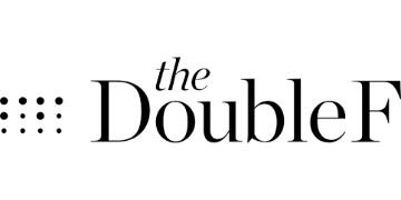 The Double F (DE)