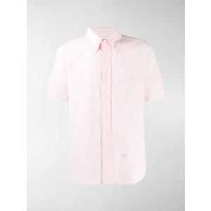 Thom Browne衬衫