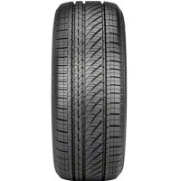 Bridgestone 泰然者豪华舒适性轮胎205/55R16 91 H