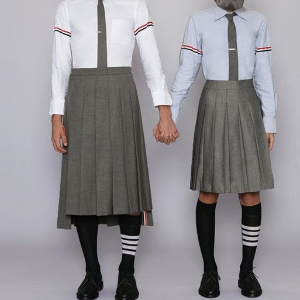 Up to 60% OffCettire Thom Browne New Season Sale