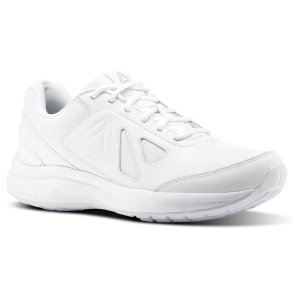 $32.99 + FSSelect Walking Footwear On Sale @ Reebok