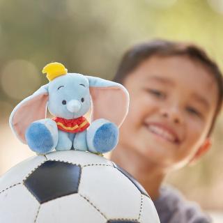 特惠$2.99起 Tsum Tsum $2.99最后一天:迪士尼官网 复活节玩具特卖 毛绒玩具、拼图、赛车玩具等