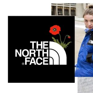 Up to 85% OffThe North Face On Sale @ Backcountry