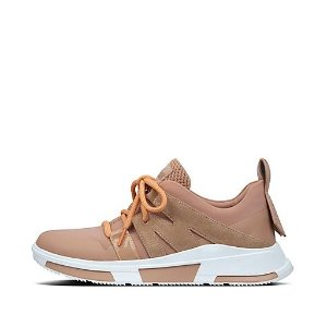 FitFlop运动鞋