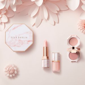 BLOOMING EDITION FULL BLOOM SET
