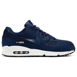 Nike Air Max 90 男士运动鞋