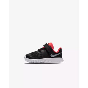 2b1888134bba7 Kids Items Flash Sale   Nike Store Last Day  20% Off + FS - Dealmoon
