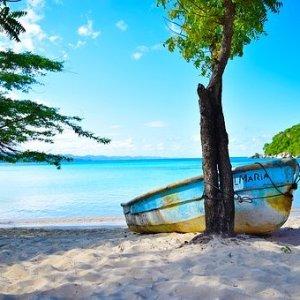直飞往返$262起美国航空 迈阿密--哥斯达黎加圣何塞 往返机票