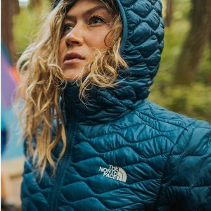 Up to 50% Off+ Extra 20%AlexandAlexa The North Face Kid's Items Sale