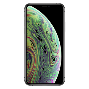 超值手机合同 包月电话+短信+12GB LTE月租39.95欧 ,一次性购机费99欧送iPhone Xs