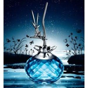 $38.16 (原价$67.5)梵克雅宝梦幻精灵香水 颜值爆表