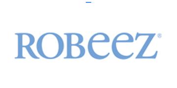Robeez CA