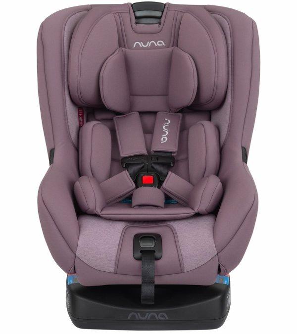 2019 Rava 正反双向安全座椅