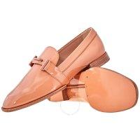 Tod's 乐福鞋