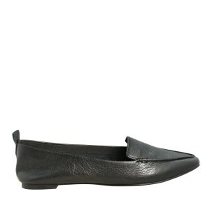 Aldo Galinsky 尖头乐福鞋