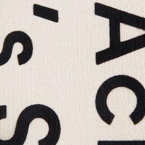 定价优势+低至4折 收修身百搭T恤$93Acne Studios精选热卖 北欧风卫衣$114起,牛仔外套$167