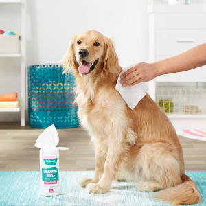 Buy 3+ Save 15%Frisco Pet Grooming Products on Sale
