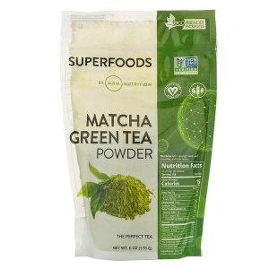 抹茶粉 (170 g)