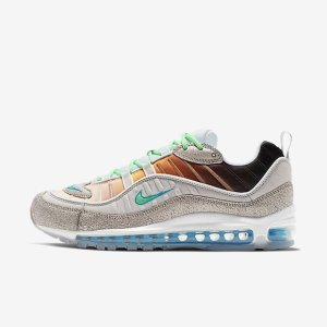 NikeNike Air Max 98 On Air Gabrielle Serrano