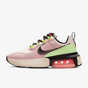 Nike封面邓紫棋同款Air Max Verona运动鞋