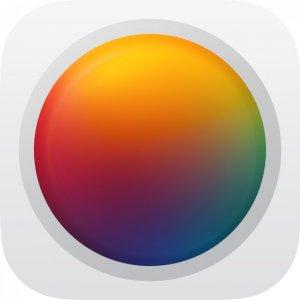 $4.99+轻点几下, 照片大变样比肩Lightroom, iOS版 Pixelmator Photo 开放购买下载