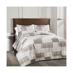 床盖3件套
