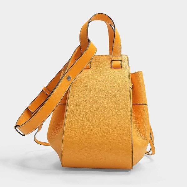 Hammock 手提包