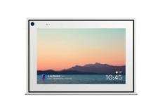 Portal mini with Alexa Built-In 智能语音助手