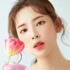 """低至4.8折 官方旗舰店Amazon I'M MEME 韩系美妆产品热卖 做""""又甜又辣""""的小姐姐"""