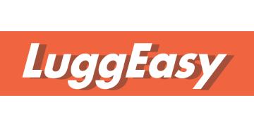 Luggeasy
