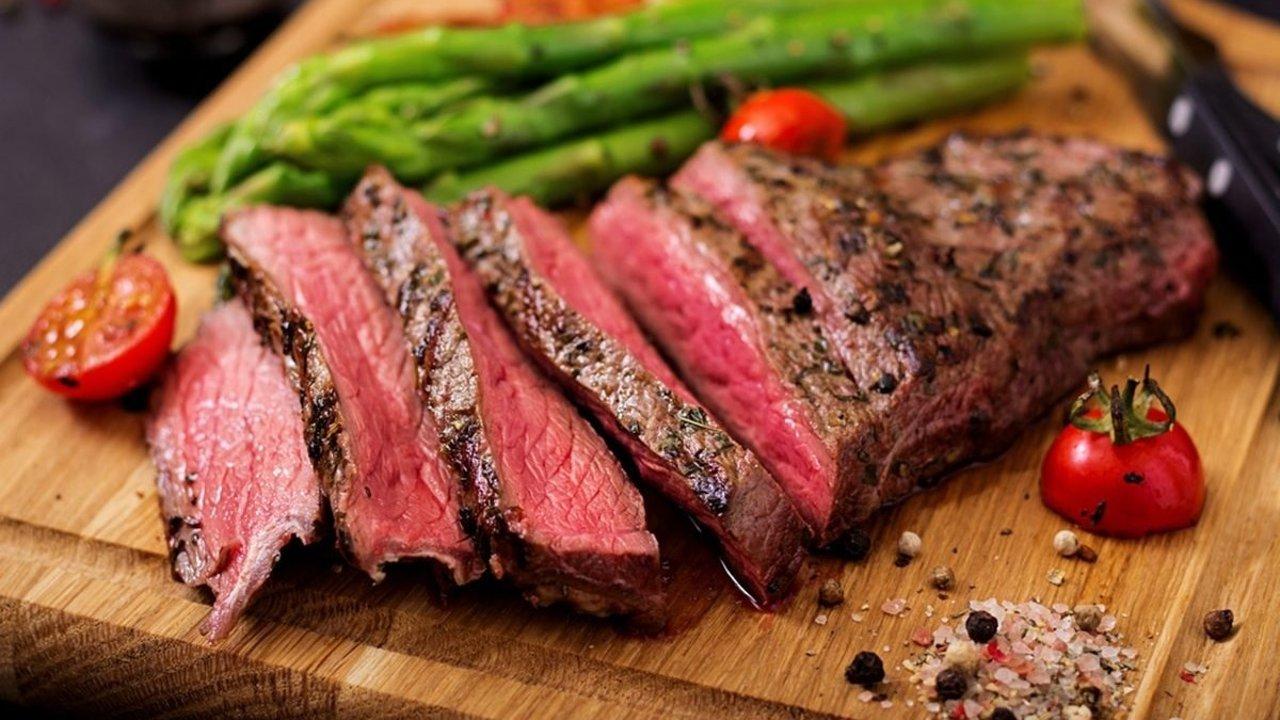 英国牛排指南 | 英国牛排种类全揭秘!英国超市牛排推荐!手把手教你选牛排煎牛排。