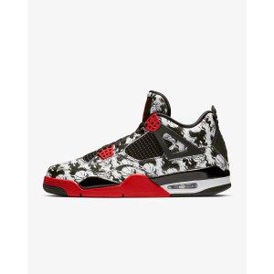 wholesale dealer 98fa5 62808 NikeAir Jordan 4 Retro Singles Day Men s Shoe. Nike.com
