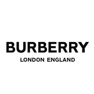 低至5折 €490收爆款双肩包Burberry官网大促驾到 经典双肩包、圆饼包、相机包 手慢无!