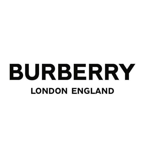 立即登陆官网 探索博柏利夏季购物狂欢Burberry官网 年中超强福利 风衣、衬衫、包包全在线