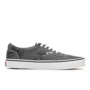 VansMen's Vans Doheny Skate Shoes